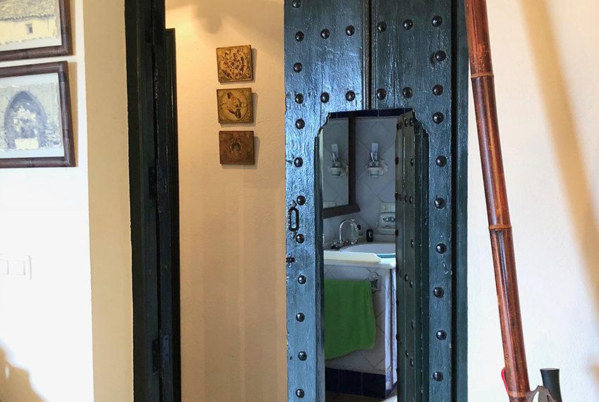 17-detalle-puerta22