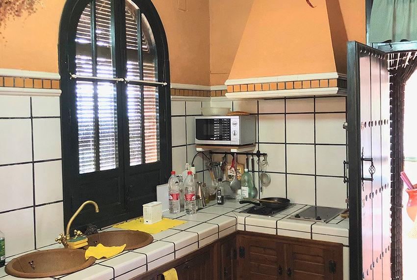 9-cocina