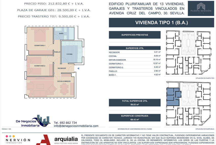 \192.168.100.36DatosNASTRABAJOESTUDIOS DE VIABLIDAD - 22018