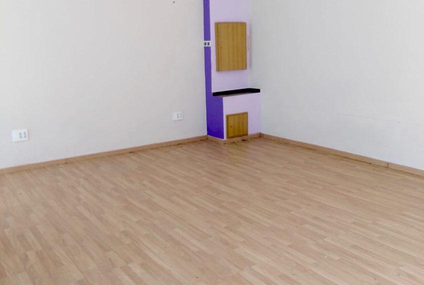 3-interior2