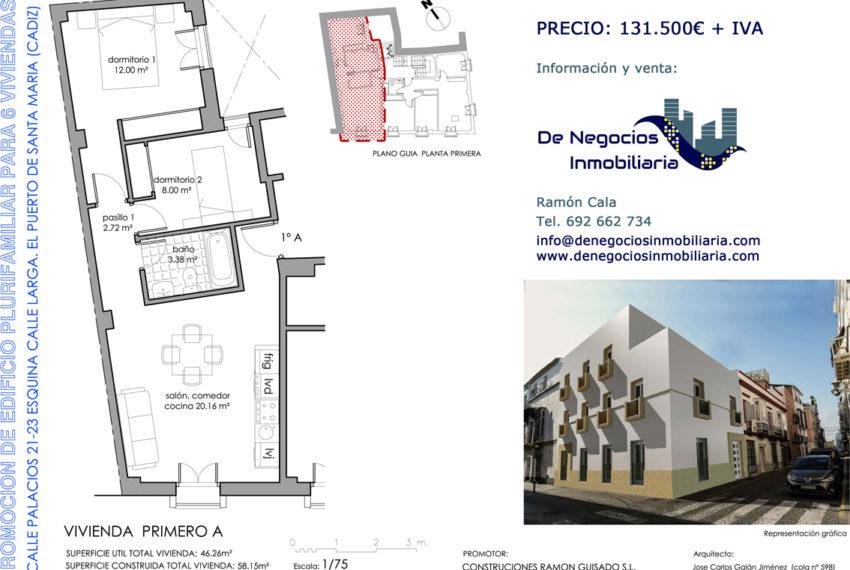 PRIMERO-A-WEB