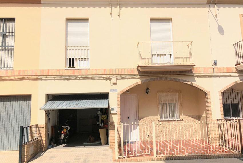 2-fachada