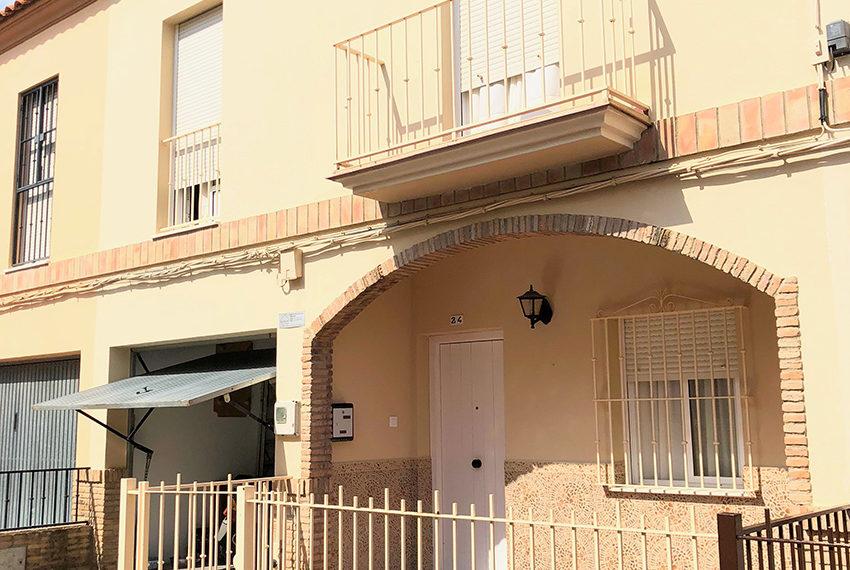 2-fachada1