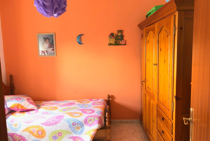 4-dormitorio2