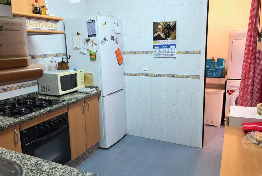6-cocina1