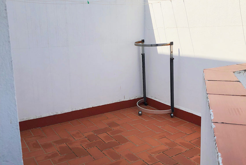 8-terrazapeq