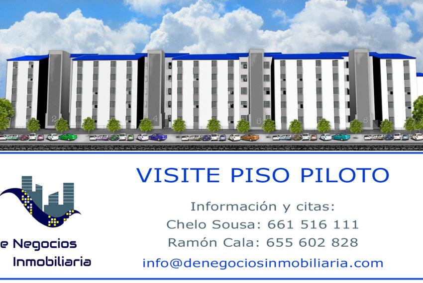 Infografia-Utrera-P.PILOTO