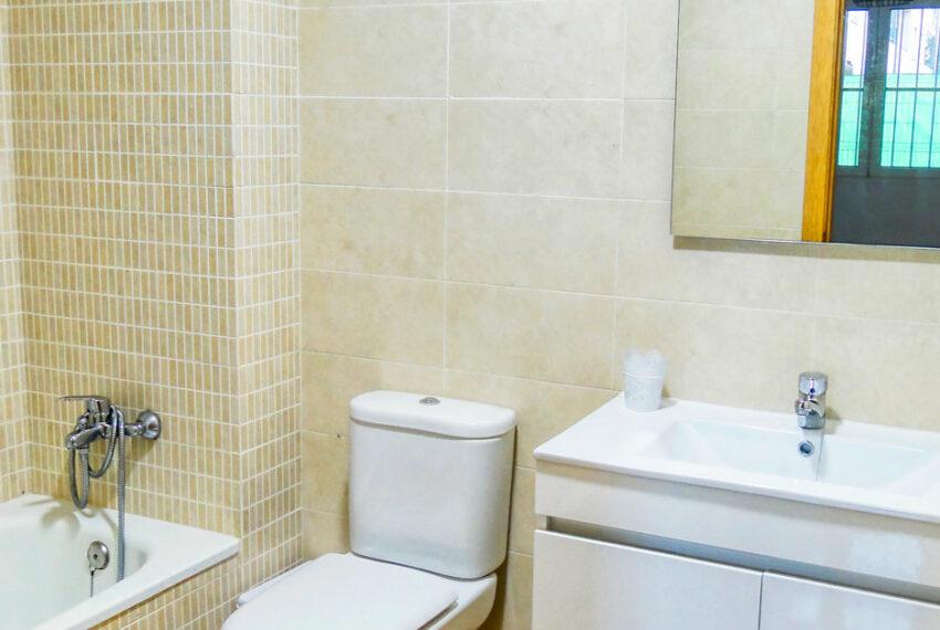 005-Baño-de-Habitacion-Principal