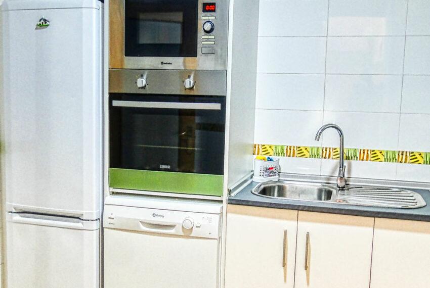 010-cocina