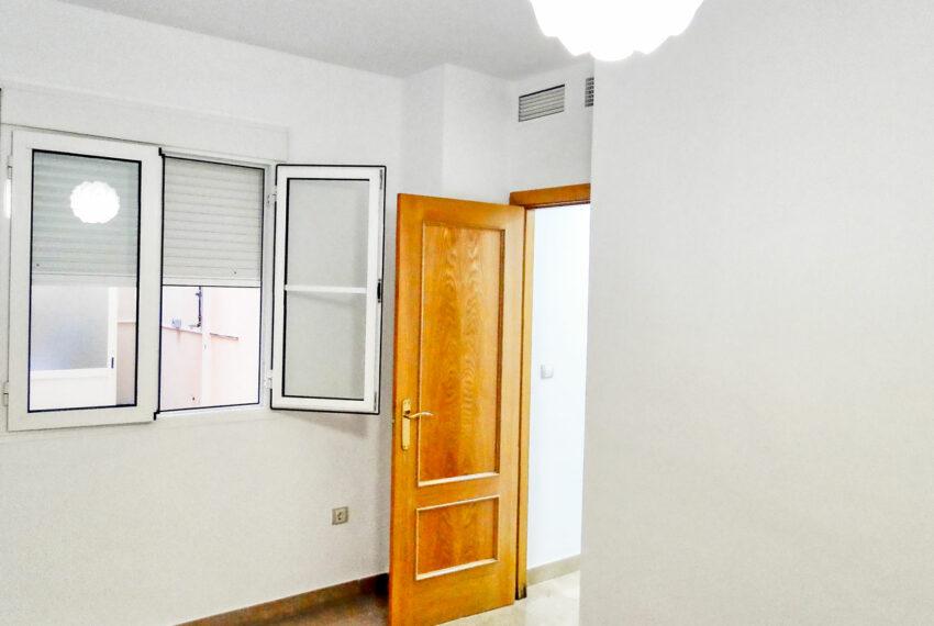 014-Dormitorio-de-Fondo