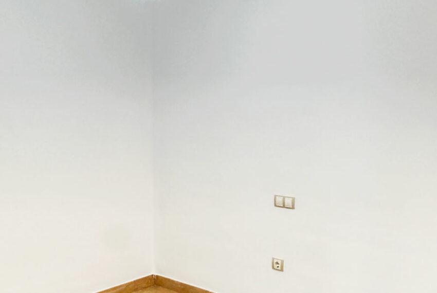015-Dormitorio-de-Fondo