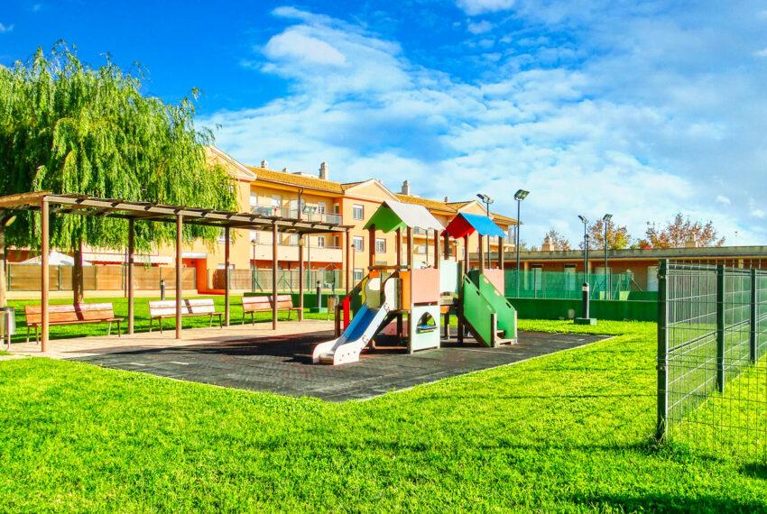 021-Zonas-Comunes-paeque-infantil