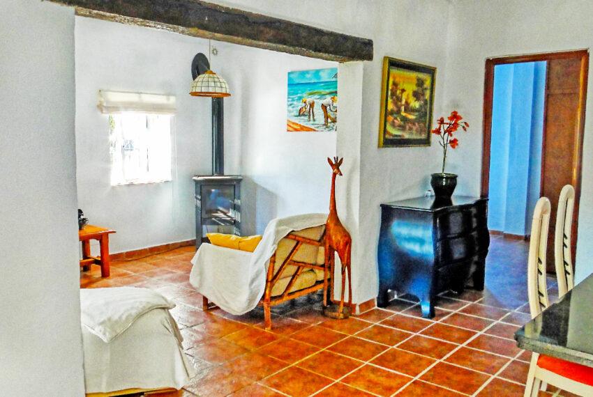 011 Casa Interior 1