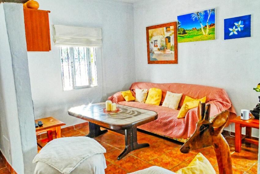012 Interior Casa 1