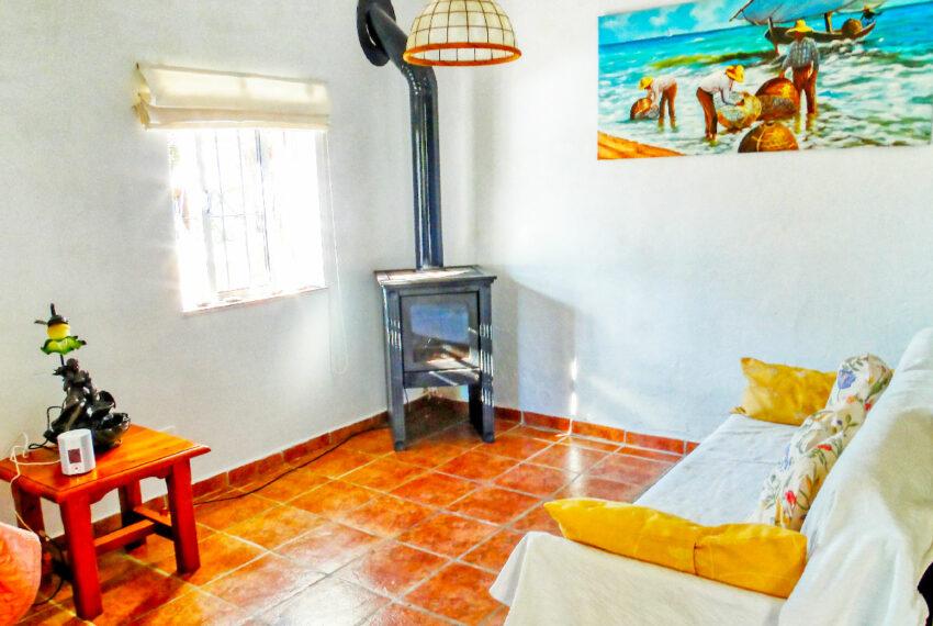 013 Interior Casa 1
