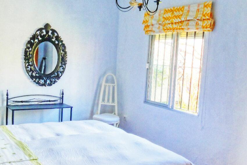 014 Dormitorio Casa 1