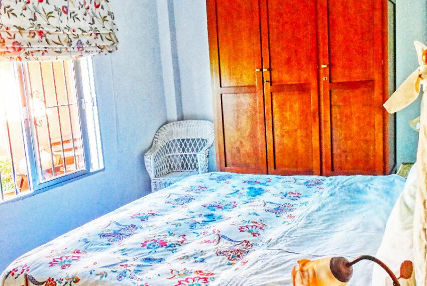 015 Dormitorio Casa 1