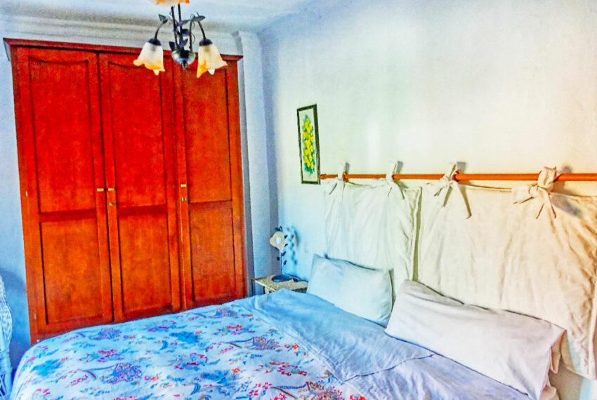 016 Dormitorio Casa 1