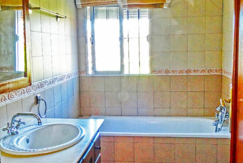 017 Baño Casa 1