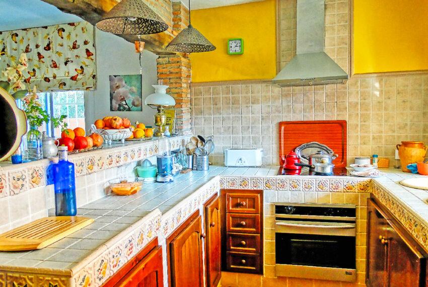 030 Cocina Casa 2