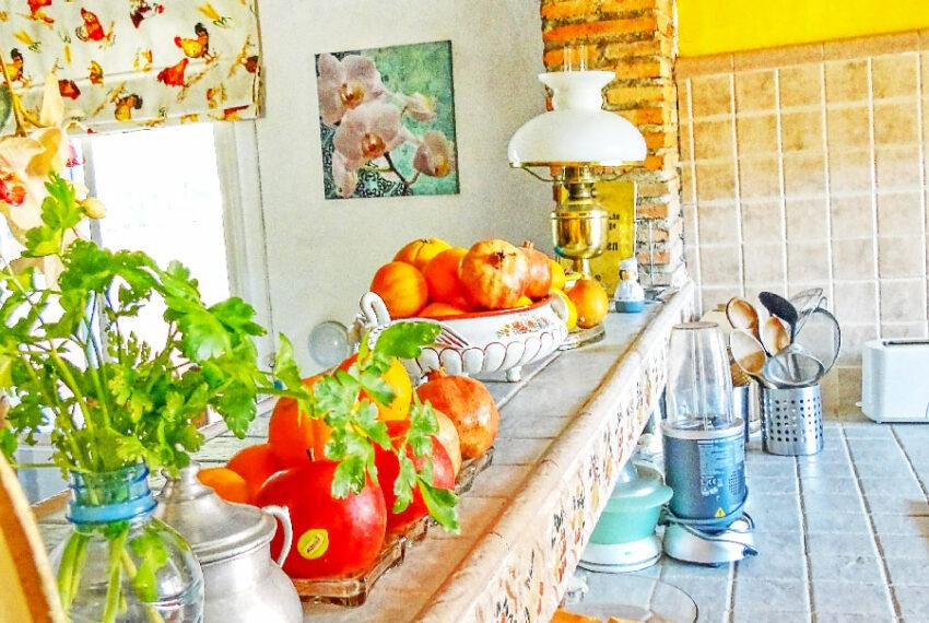 031 Cocina Casa 2