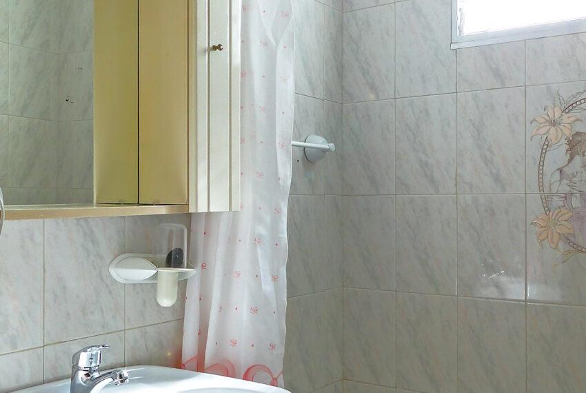 009 Baño