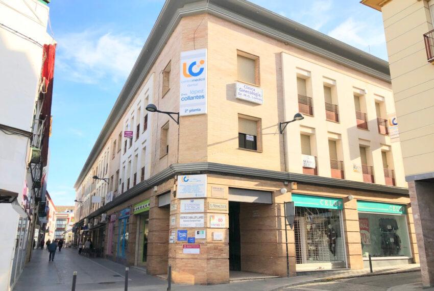 2-edificio