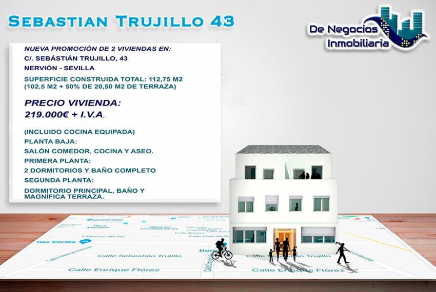 30-información-fachada