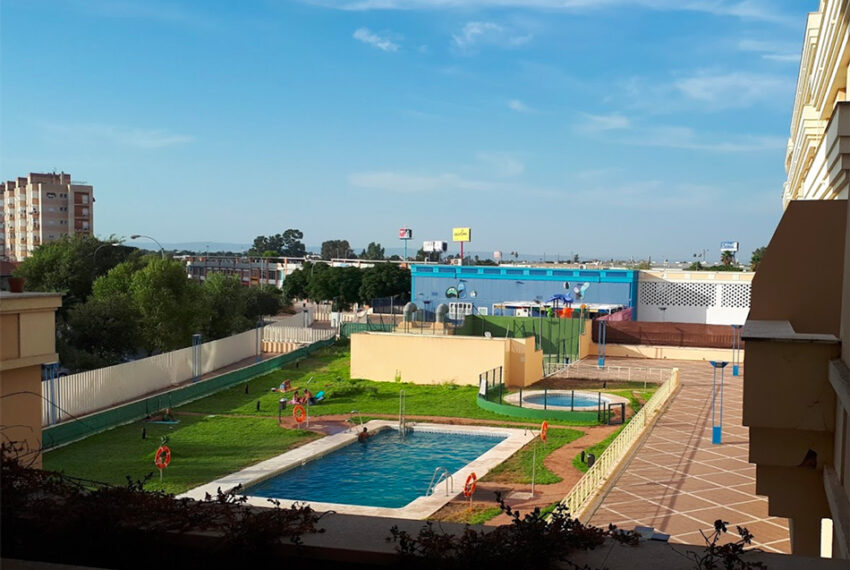 00-1-piscina