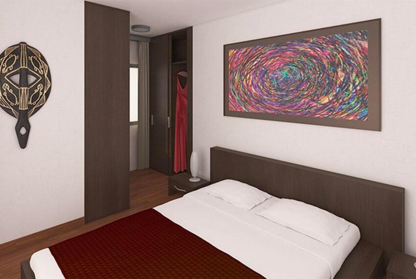 02-1-dormitorio