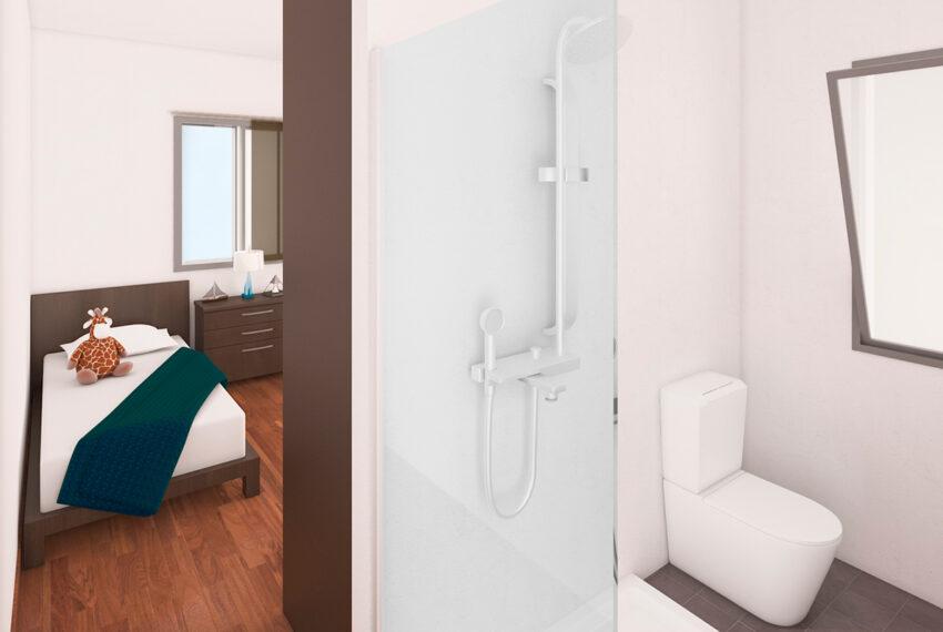 05-Dormitorio-doble