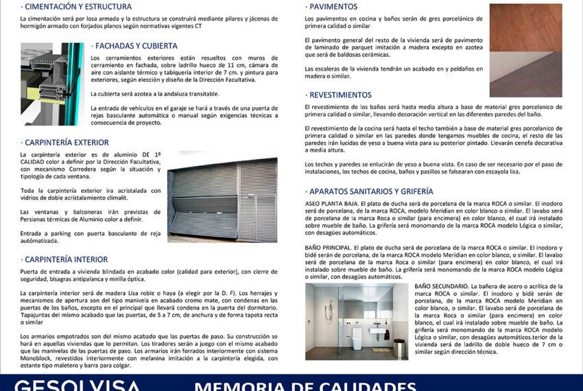 06-MEMORIA-CALIDADES1