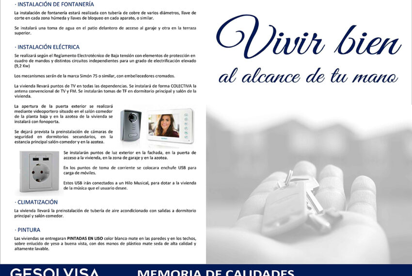 06-MEMORIA-CALIDADES2
