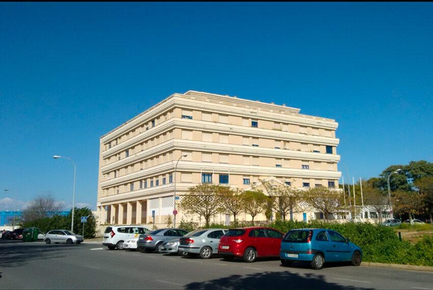 10-edificio