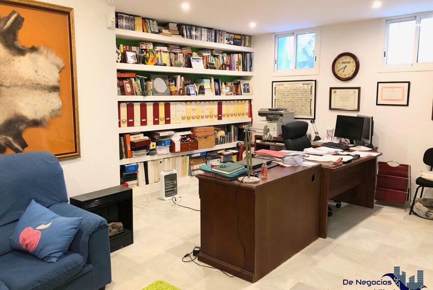 10-sótano-despacho