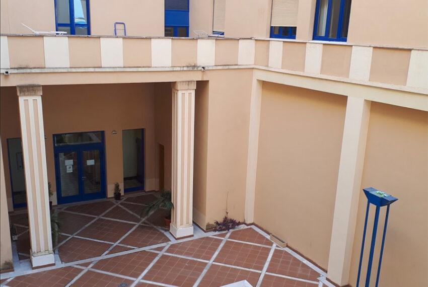 11-patio-fuente