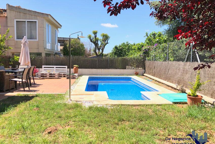 12-piscina1