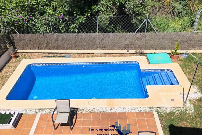 12-piscina3