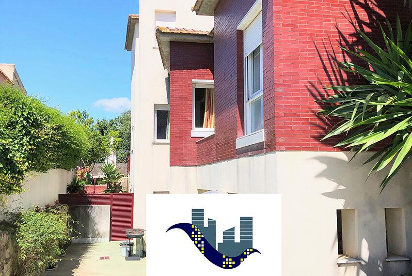 13-fachada-lateral