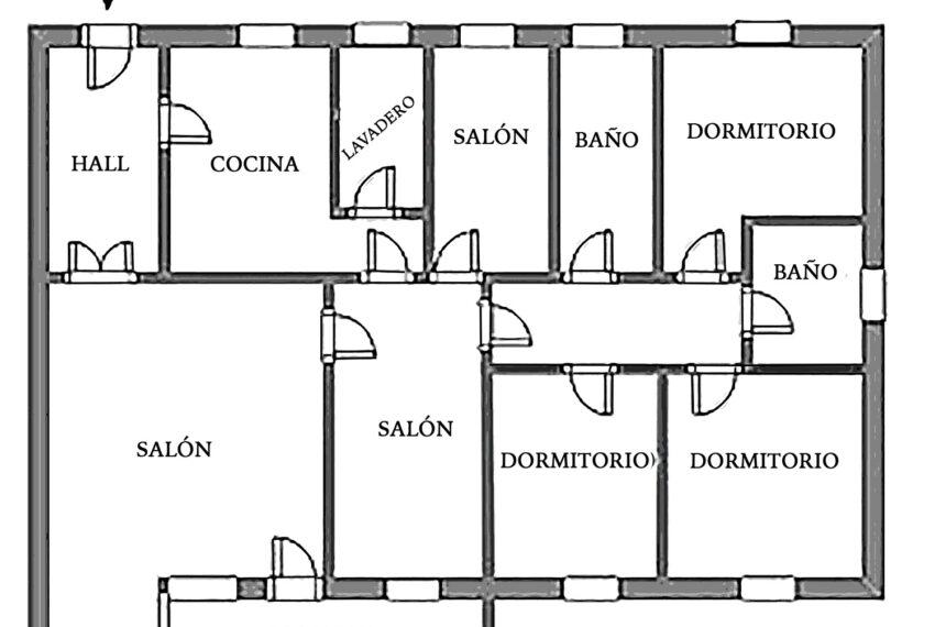 plano-vivienda