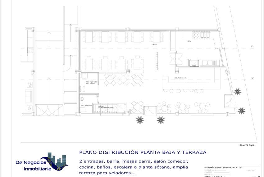 020-PlanoPlanBaja-logo