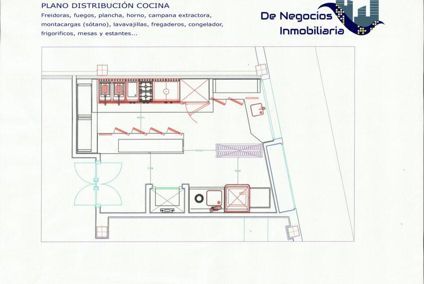 022-Planococina-logo
