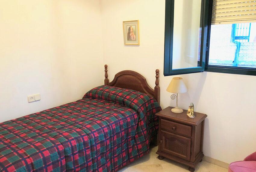 6-dormitorio3