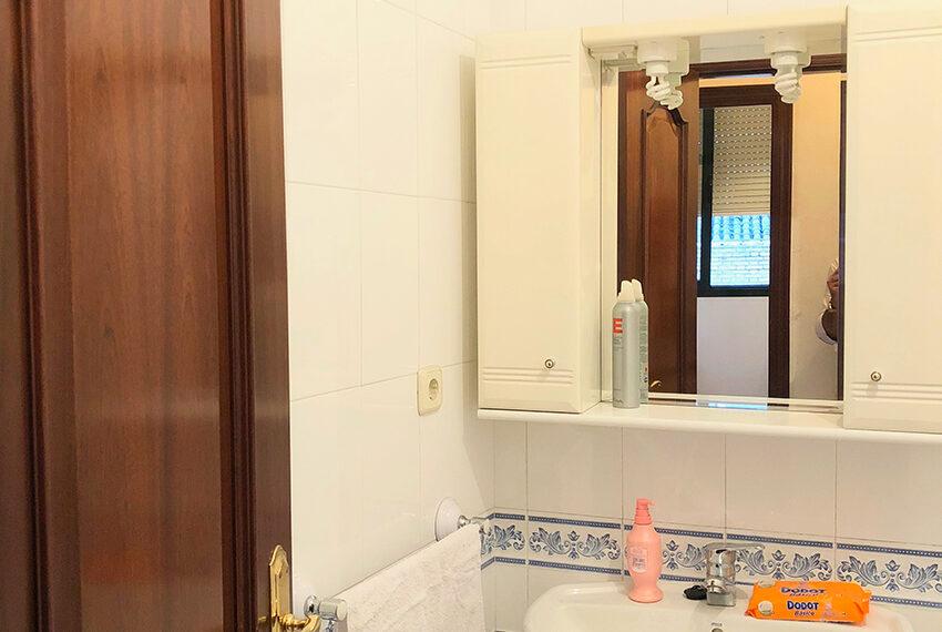 8-baño1