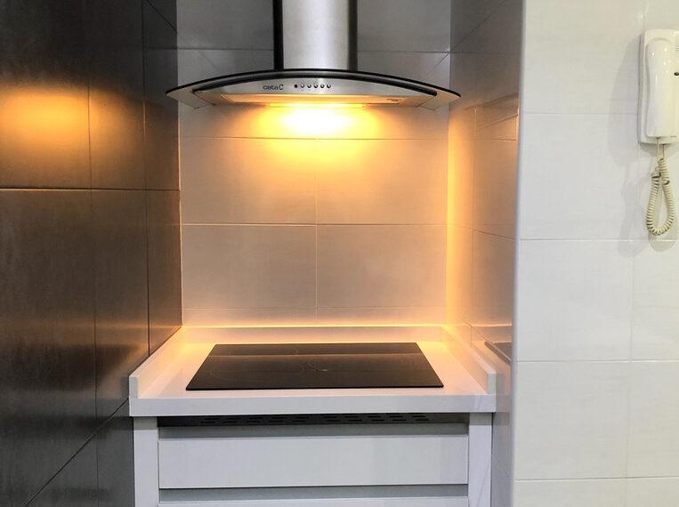 006-cocina