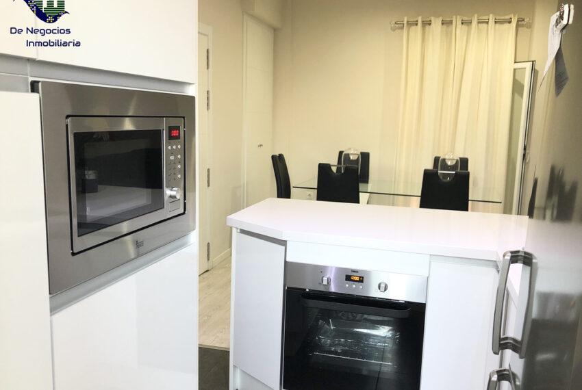 007-cocina-comedor