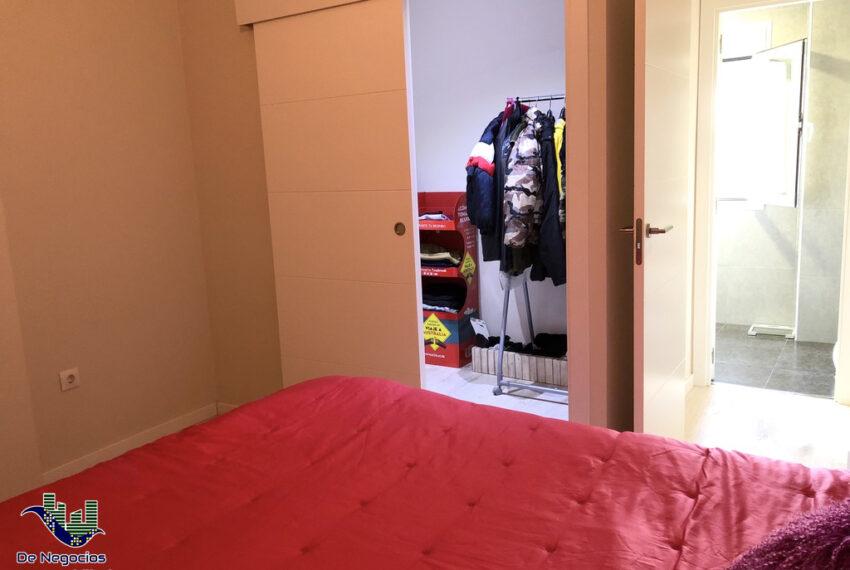 010-dormitorio