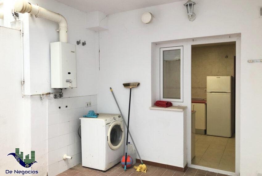 010-lavadero