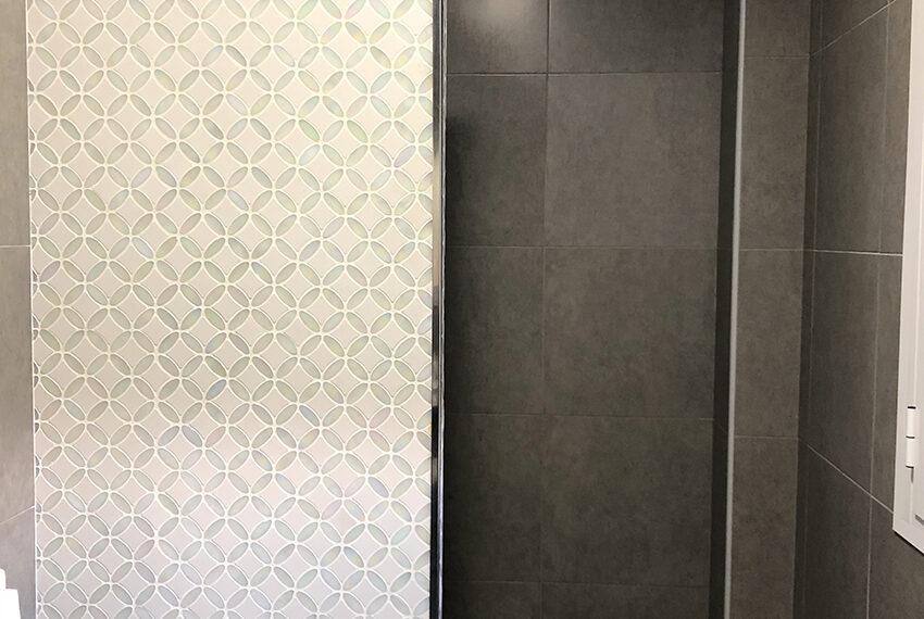 013-baño