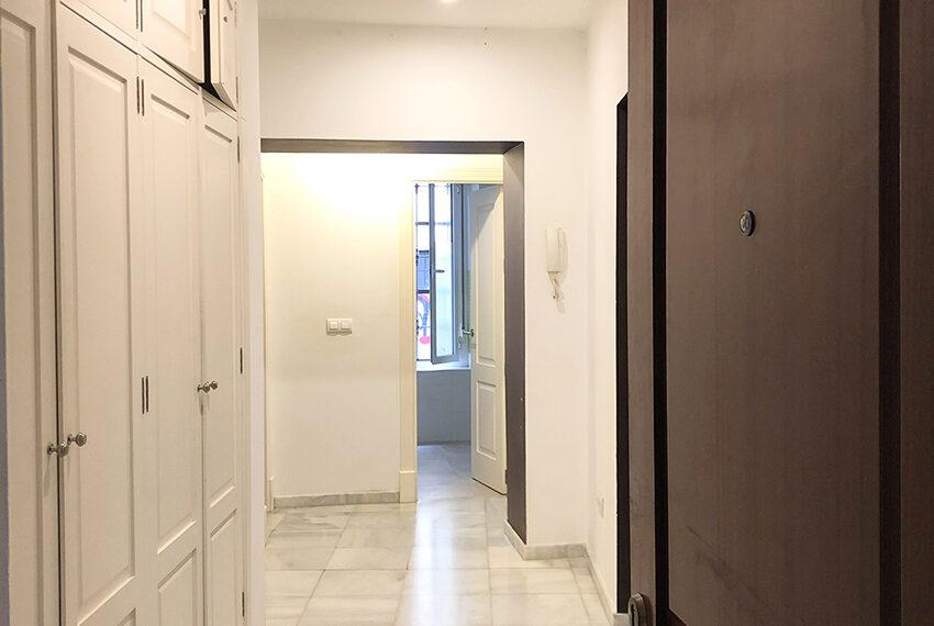 02-Entrada-piso